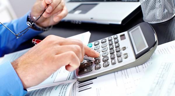 Выгодна ли программа софинансирования пенсии