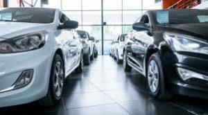 Сколько можно ездить на купленной машине без регистрации и страховки?