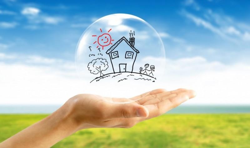Как получить земельный участок молодой семье бесплатно где и куда обращаться для оформления