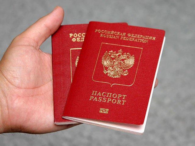 Второй загранпаспорт при наличии первого в 2020 году