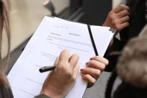 Постановление об установлении опеки над несовершеннолетним и назначении выплаты денежных средств на содержание несовершеннолетнего