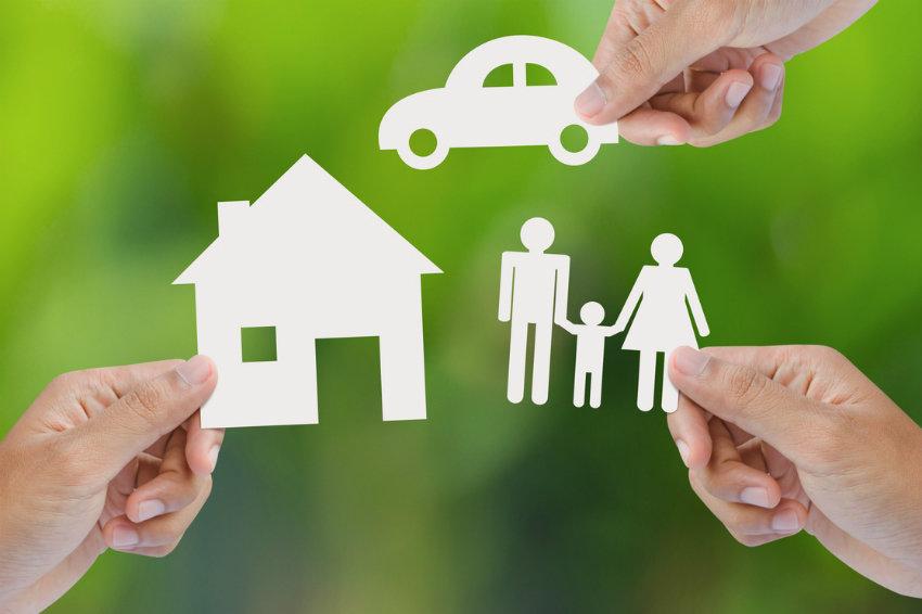 Налог с продажи квартиры в 2020 году. сколько ждать: 3 года или 5 лет? - агентство недвижимости зубр