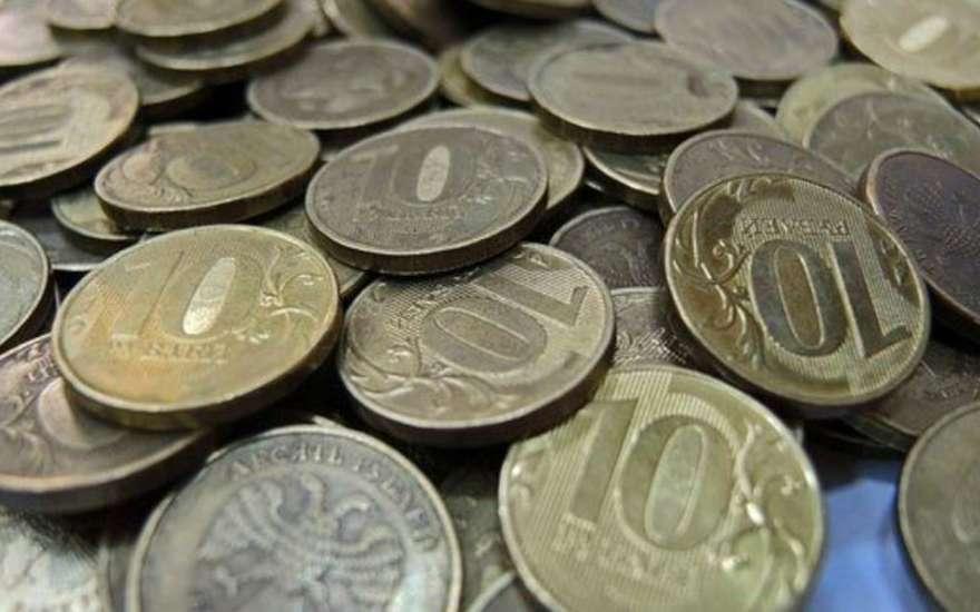 Доплата к пенсии за детей рожденных до 1990 года: надбавка и перерасчет