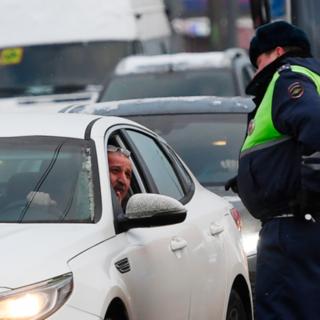 Замена водительских прав 2020: документы, медкомиссия и справка