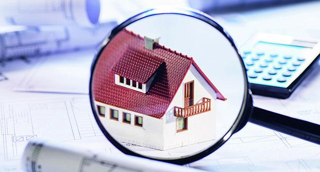 Законы о недвижимости, которые вступят в силу в 2020 году