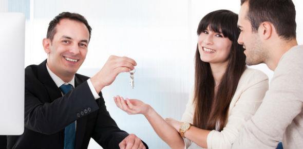 Переуступка прав по ипотеке сбербанка