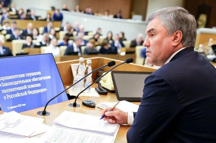 Выпил – к врачу: нужно ли в россии принудительно лечить пьяных правонарушителей
