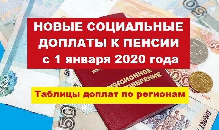 Пенсия в москве для неработающих пенсионеров в 2020: размер, изменения