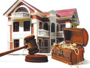 Обязательная доля в наследстве по закону для пенсионеров — описываем детально