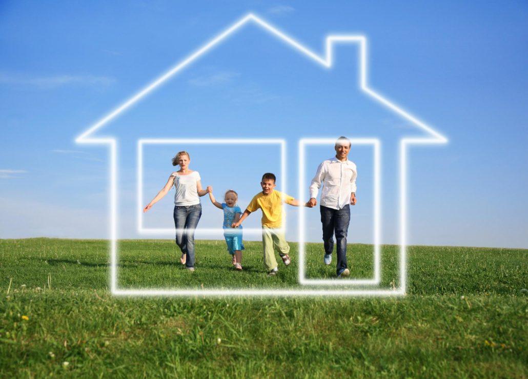 Наследование права аренды земельного участка