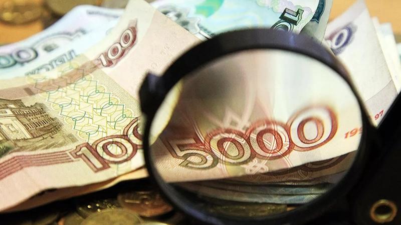 Льготы в москве ликвидаторам чернобыльцам в 2020 году в москве