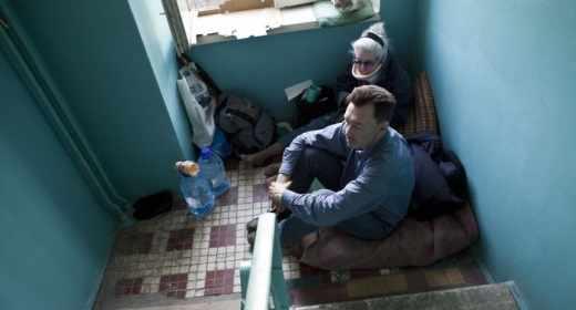Порядок принудительного выселения из квартиры по решению суда