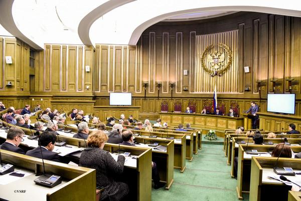 Постановление пленума верховного суда рф от 29.05.2012 n 9 о судебной практике по делам о наследовании