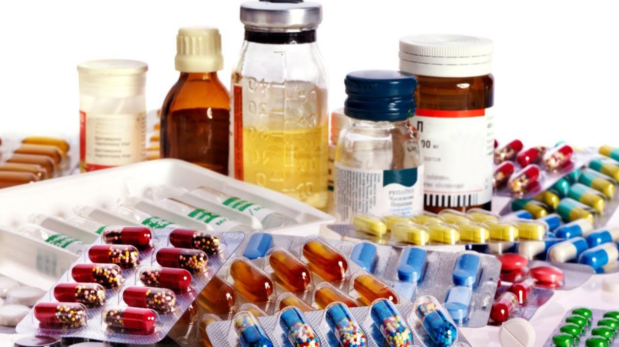Бесплатные лекарства для федеральных льготников и порядок их получения в 2020 году