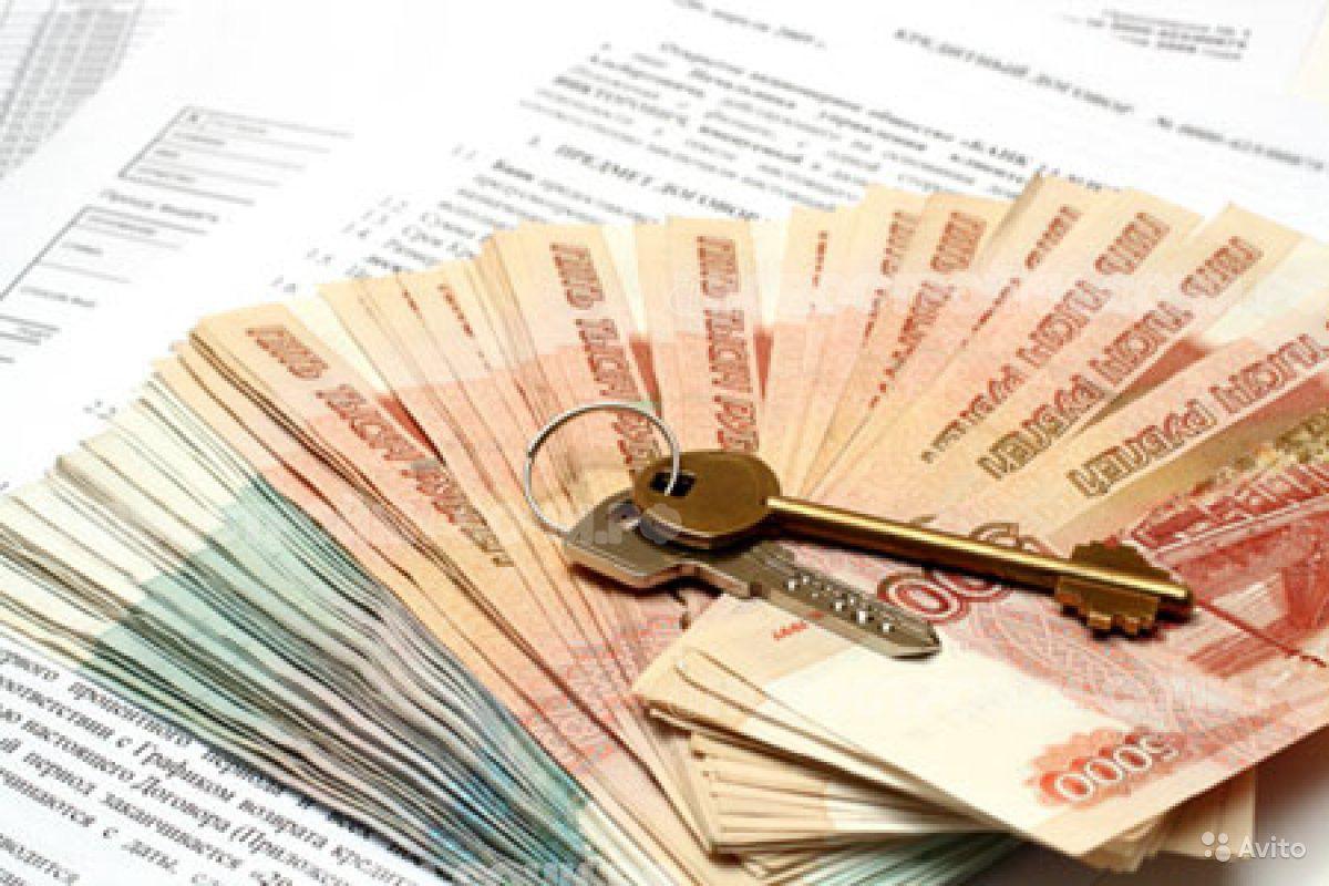 Как и когда лучше продавать квартиру после вступления в наследство, налог, риски покупателя и продавца