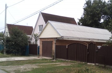 Документы при совершении сделки купли-продажи гаража
