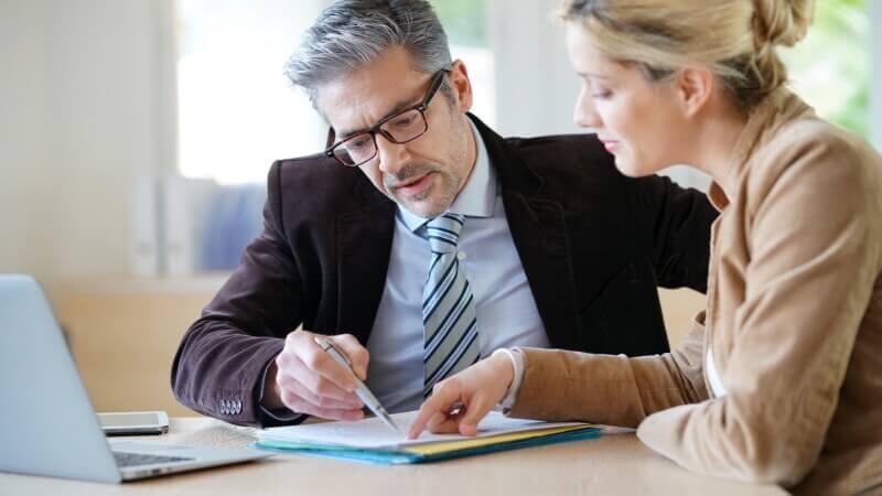 Наследование бизнеса: в чем сложности?