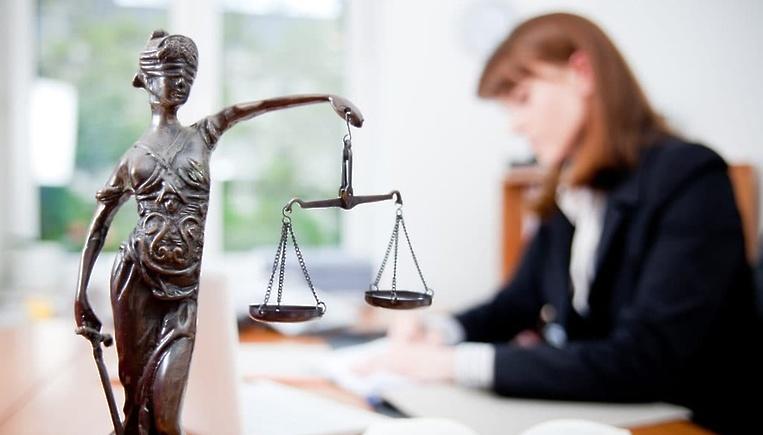 Уголовная ответственность врачей: за что можно привлечь, по каким статьям ук рф. суд над врачом