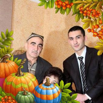 Как отказаться от гражданства азербайджана, находясь в россии в 2020 году