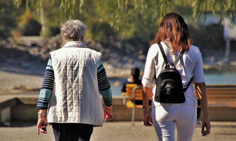 Вступление в обязательное наследование пенсионером