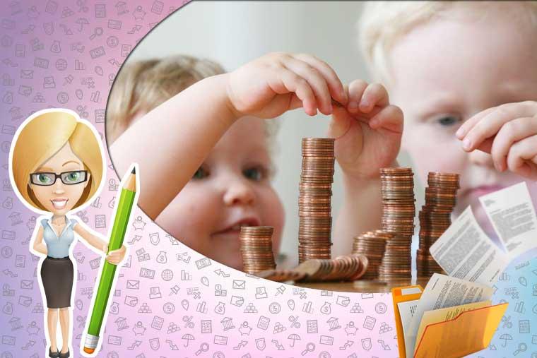 Как получить статус малоимущей семьи для адресной помощи