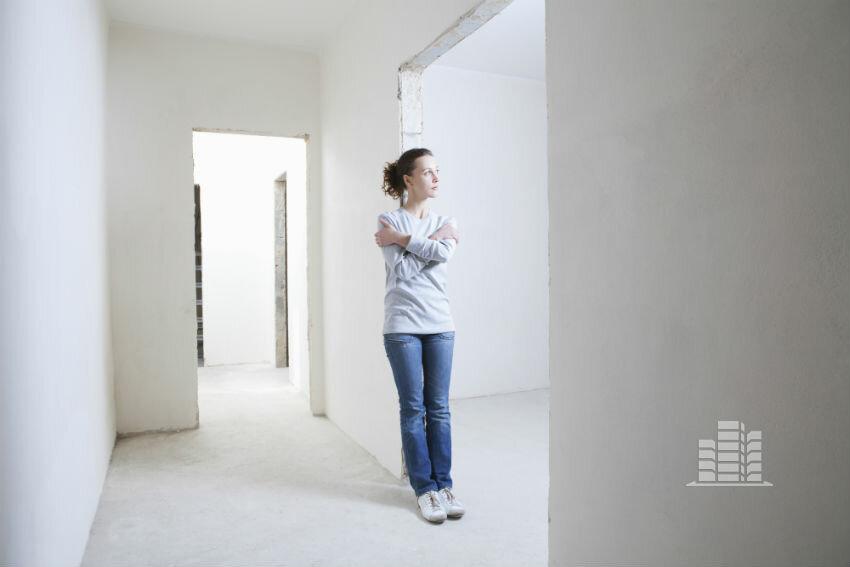 Налог с продажи квартиры в 2020 году. новый закон