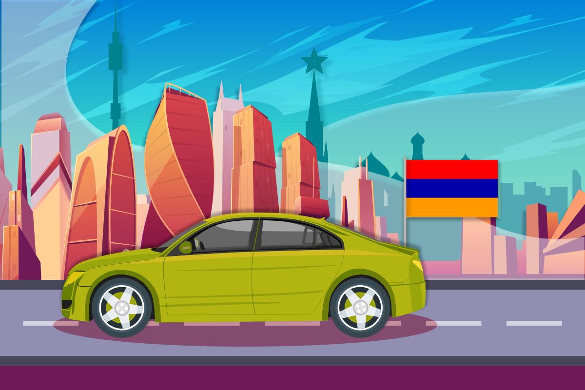 Срок регистрации автомобиля после покупки в 2020 году — сроки постановки авто на учет в гибдд
