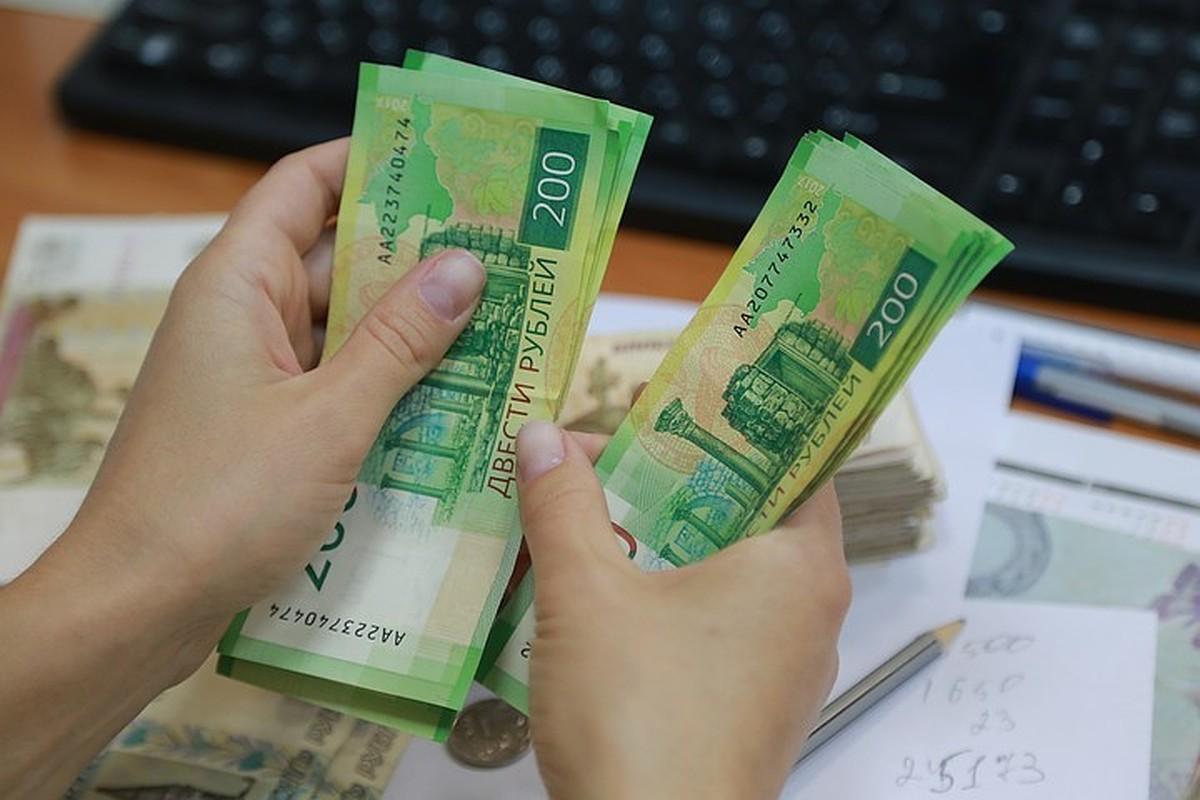 Как в 2020 году проиндексировать ежемесячную выплату пенсии по потере кормильца?