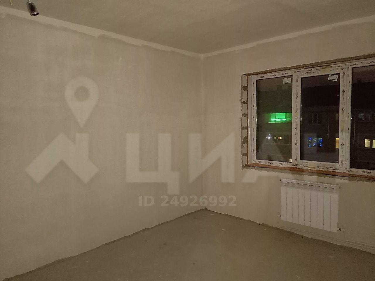 Где в москве дают квартиры сиротам в. uristtop.ru