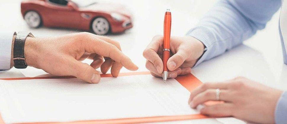 Налоги организации при продаже автомобиля в 2020 году