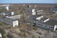 Как получить удостоверение участника ликвидации последствий катастрофы на чернобыльской аэс?