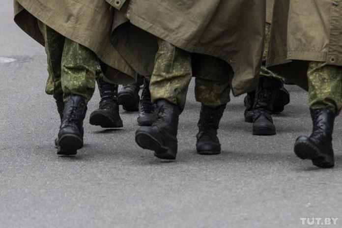 Почему с 2019 года служба в армии исключается из стажа по новому закону?