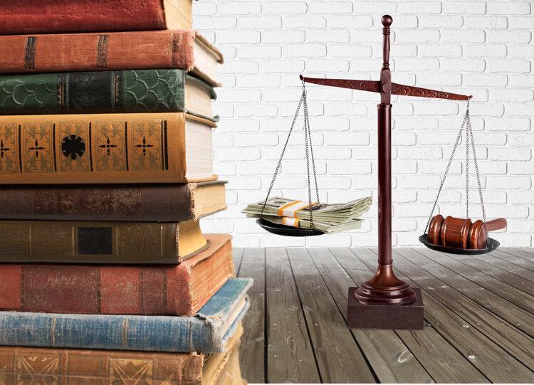 Восстанавливаем свидетельство о расторжении брака – все тонкости и нюансы процедуры