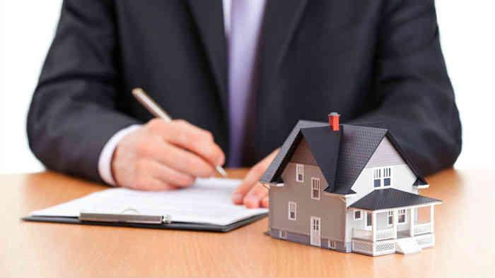 Покупка квартиры полученной по наследству
