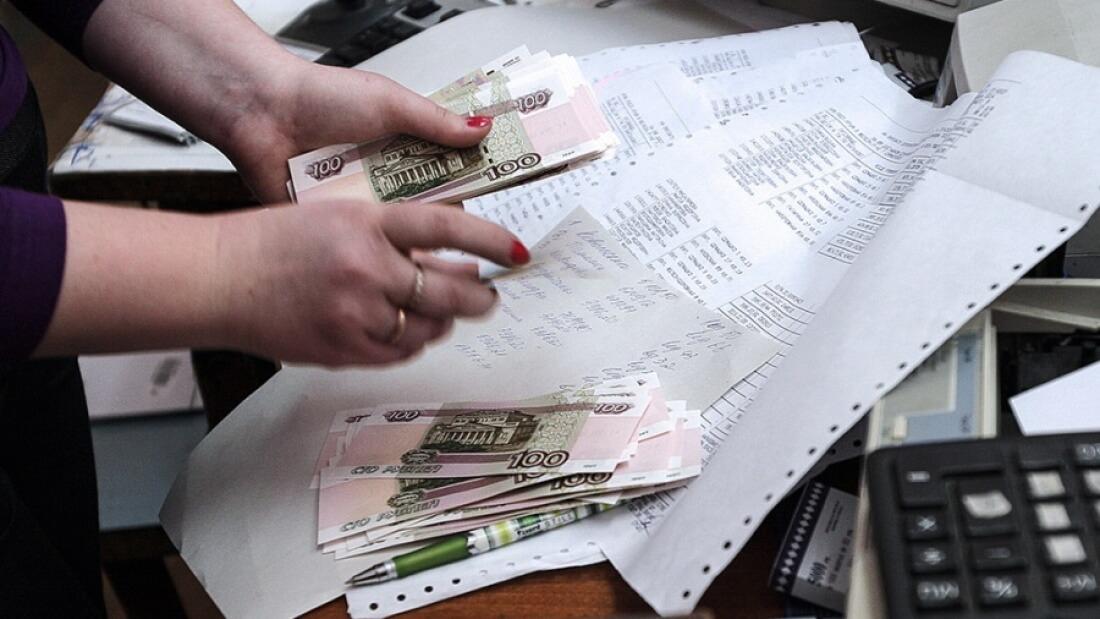 Как получить накопительную часть пенсии умершего родственника в 2020-2018 году - в нпф, через суд, в сбербанке, кто может быть наследником, заявление и документы для оформления