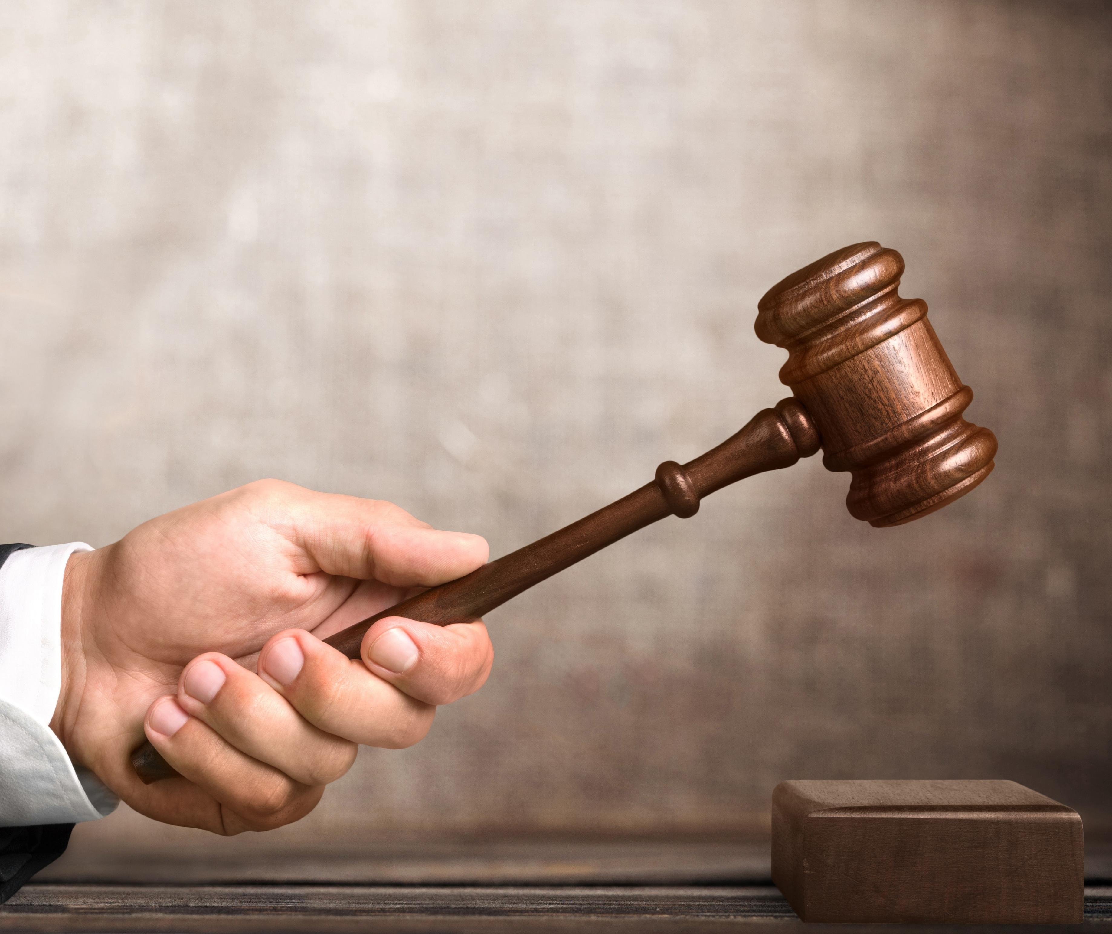 Основания лишения и ограничения родительских прав