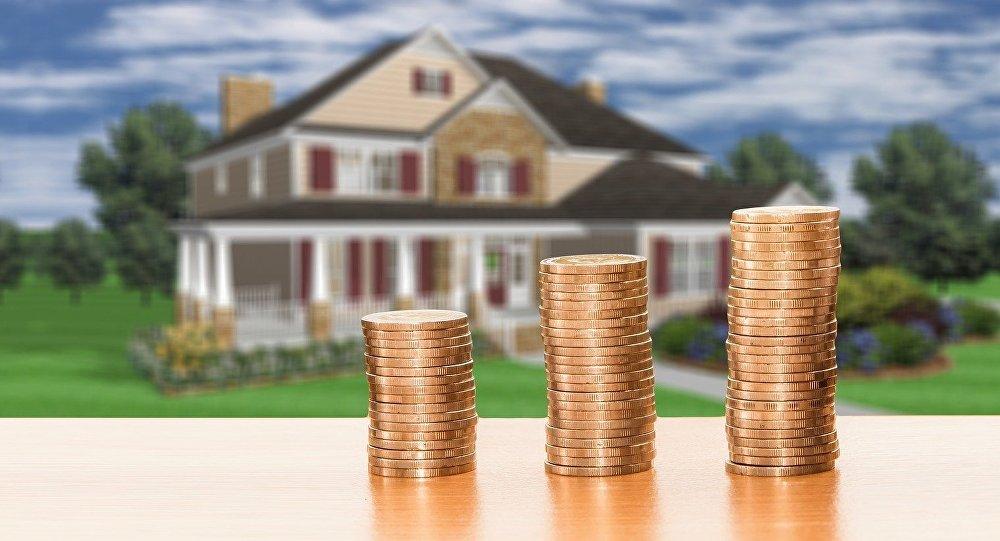 Налог с продажи квартиры в 2020 году