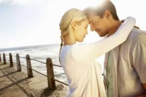 Кризисы семейной жизни по годам: психология и секреты счастья