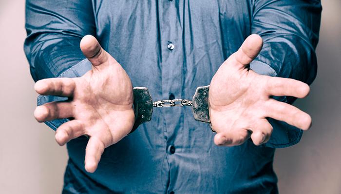 Превышение самообороны, повлёкшее смерть: статья ук рф