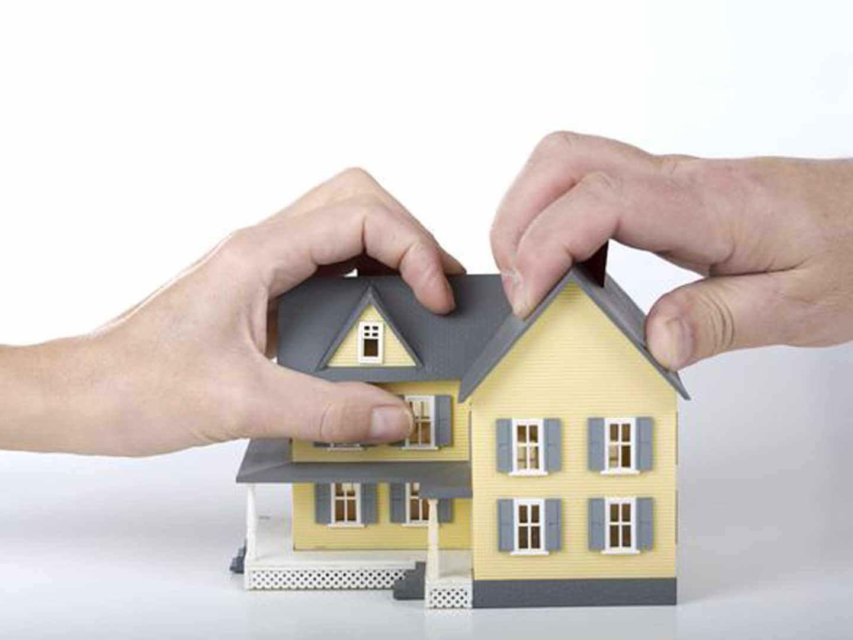 Как делится приватизированная квартира по наследству и завещанию