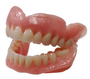 Перечень стоматологических услуг по омс и используемых материалов для этого 2020 года москва
