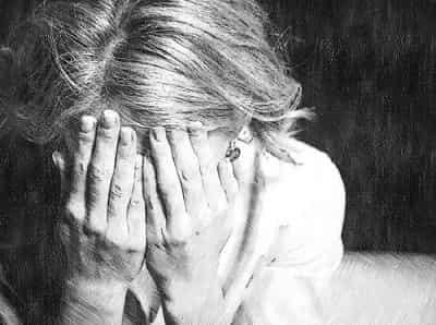 Лишение отца родительских прав после развода