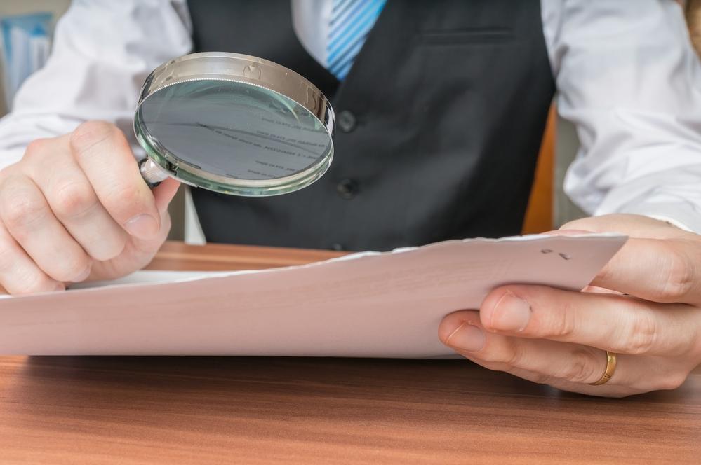 Наследование совместной собственности супругов: как составить завещание? плюсы и минусы, особенности документа