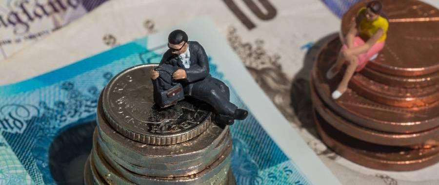 Что делать и куда обращаться, если предприниматель не платит заработную плату
