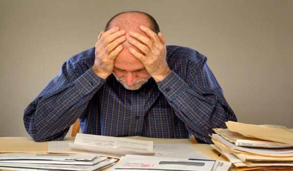 Что произойдет с кредитом в случае смерти заемщика?