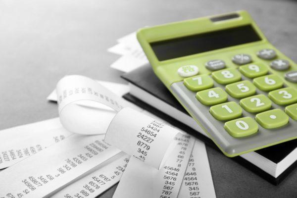 Рефинансирование ипотеки с примером расчета и анализом выгодности в 2020 году