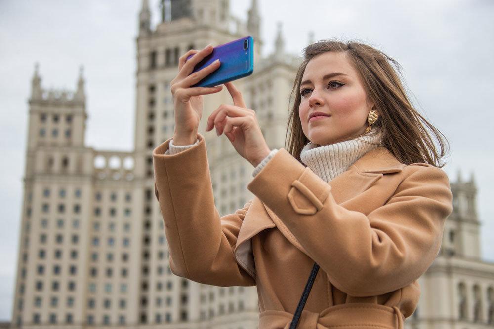 Принцип тайны завещания в российской федерации