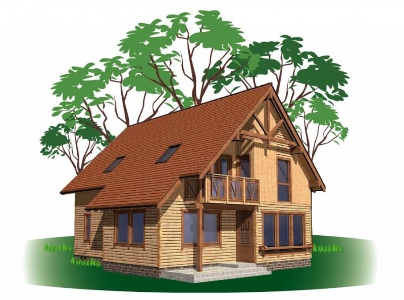 Оформление дачного дома в собственность 2019, пошаговая инструкция