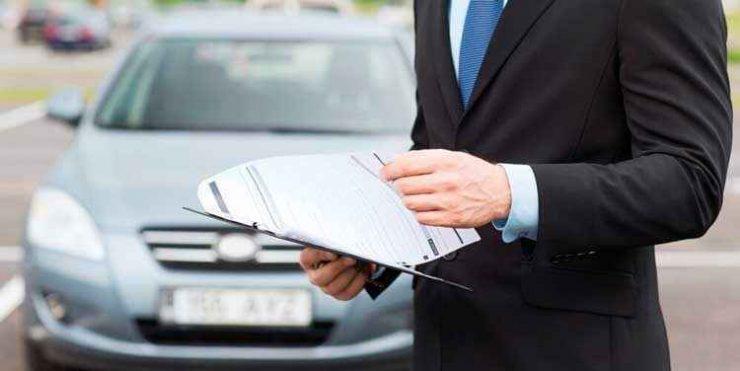 Как продать машину по наследству, не оформляя на себя: возможно ли это и как совершить сделку на полученный автомобиль, не делая регистрации?