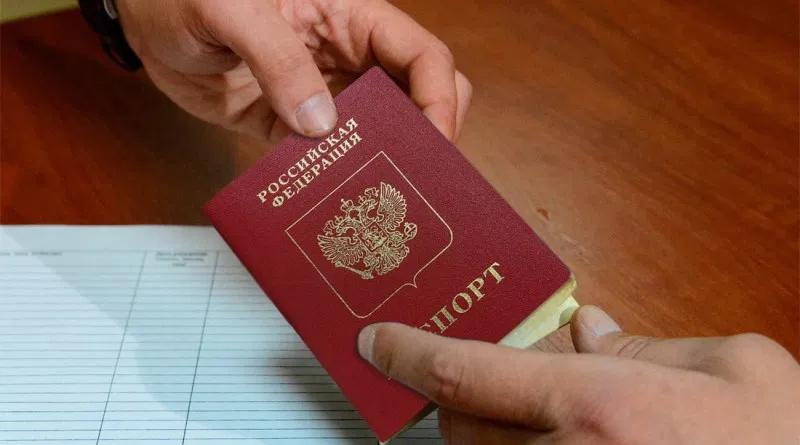 Штраф за отсутствие прописки (регистрации) - в паспорте, в 2020 году, новорожденного, сроки, за просроченную, размер